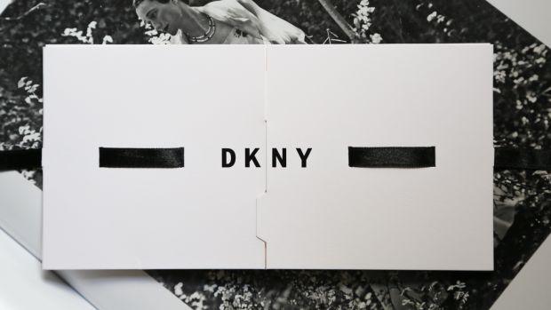 Fashionista-DKNY-new-logo (3 of 3).jpg