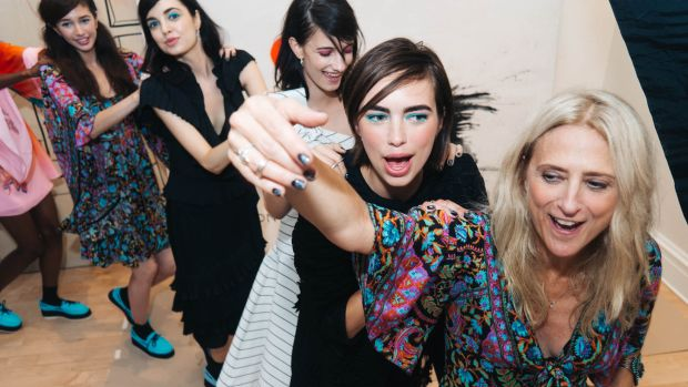 sqlr_nanette_lepore_ss16_afterparty-07379@2x.jpg