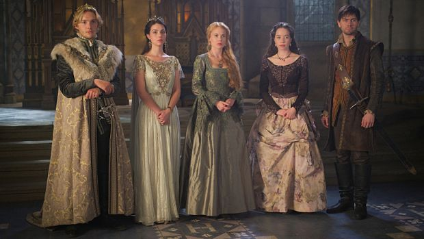 main-mary-friends-reign-season-three.jpg