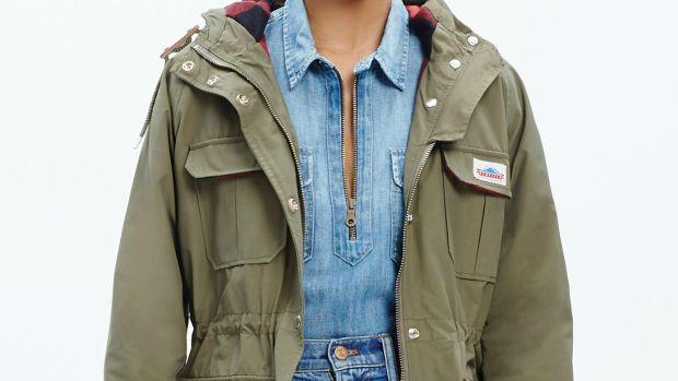 army-jackets-promo.jpg