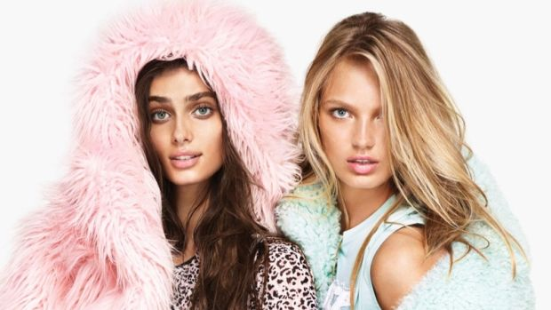 Juicy-Couture-Fall-Winter-2015-Ad-Campaign08.jpg