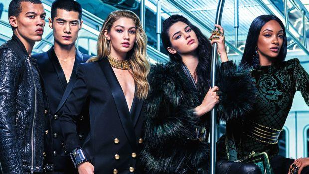 h-and-m-balmain-ad-campaign-fall-2015-fashion-show-the-impression-006-2.jpg