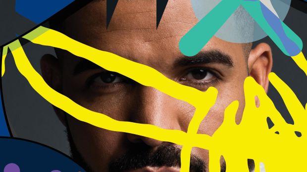 W Art Drake Nov 2015 Cover.jpg