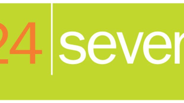24_Seven_Logo_jpg.jpg