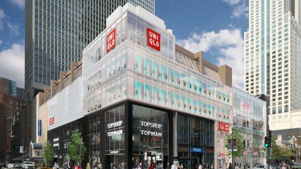 Chicago Uniqlo Store.jpg