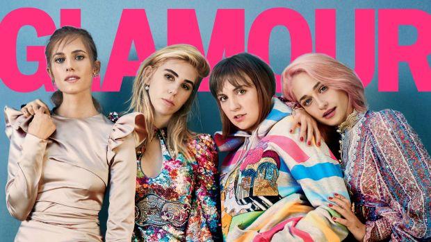 glamour-th.jpg