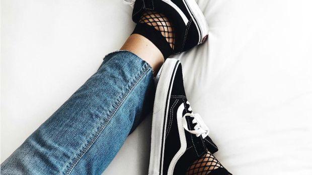 fishnet-socks-promo.jpg