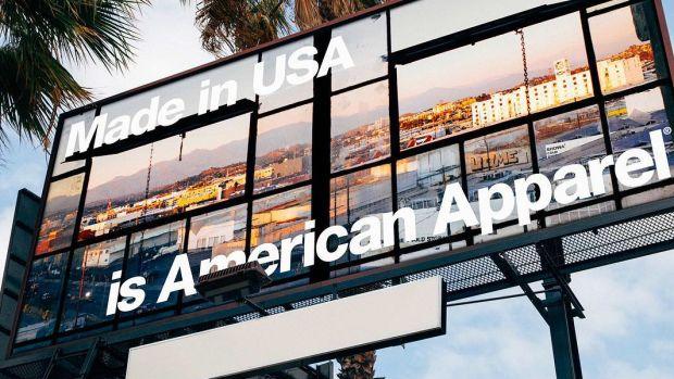 american-apparel-th.jpg