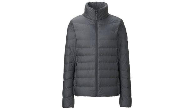 uniqlo-women-ultra-light-down-jacket.png