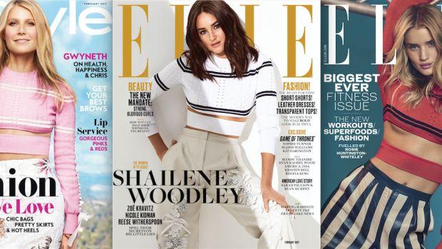 mag covers.jpg