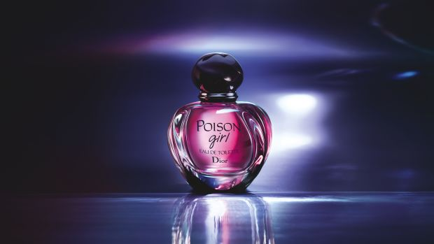 dior-poison-girl-edt-promo