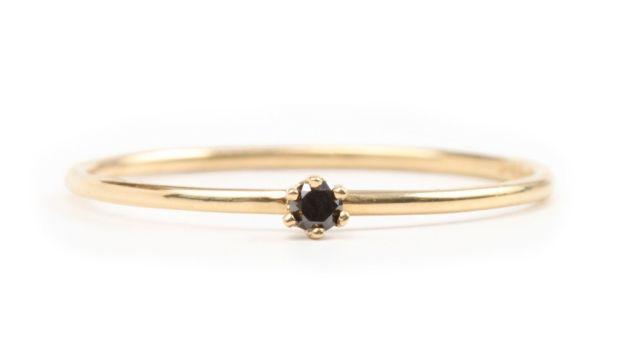 tiny-black-diamond-ring-promo