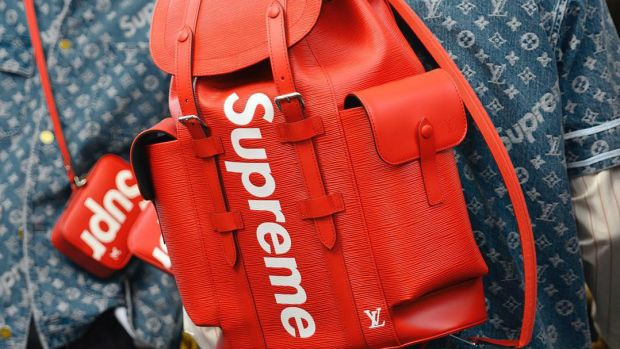 louis_vuitton_supreme-promo