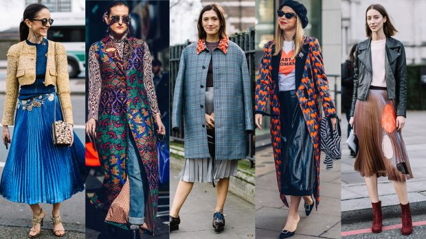 hp-lfw-street-style-fall-2017-day-4 copy