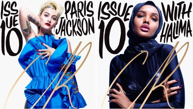 cr-fashion-book-10th-edition-issue