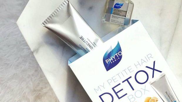 phyto-detox-promo