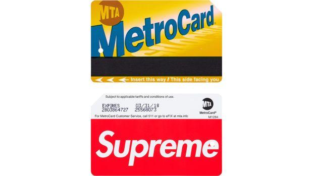 hp-supreme-metrocard