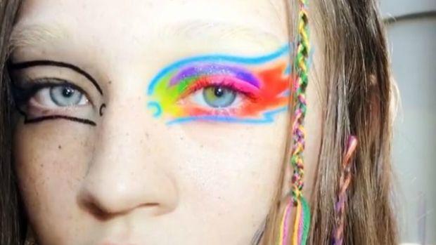 maison-margiela-beauty-promo