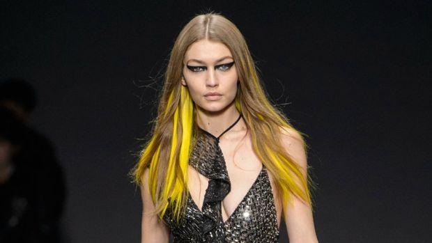 Versace-promo