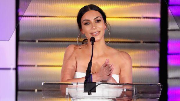 kim-kardashian-rick-owens-promo