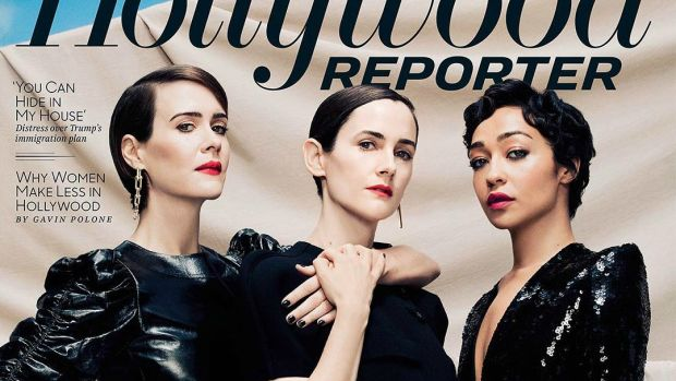 hollywood-reporter-stylists-promo