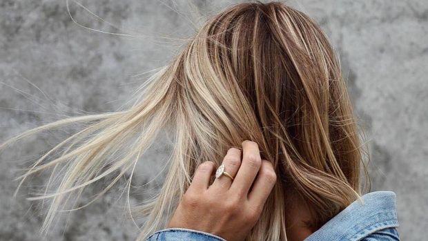 hair-skin-care