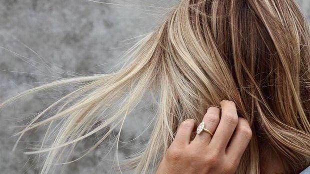 hair-skin-care-promo