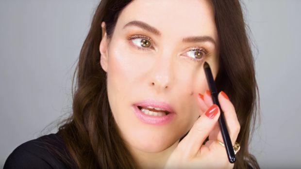 lisa-eldridge-spring-makeup-promo