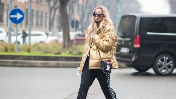 40-mfw-street-style-day-3