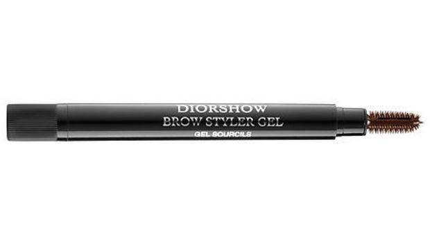 dior-brow-gel-promo