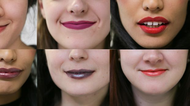 LipsMasterClass_Main