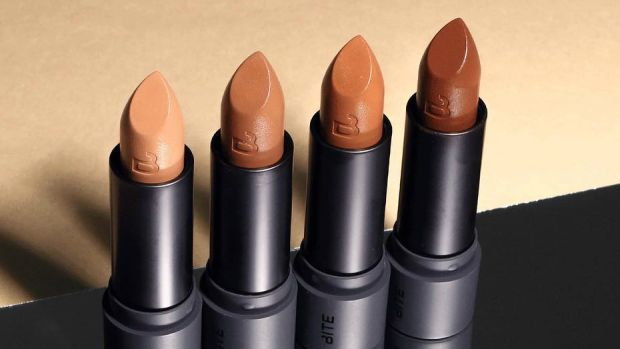 bite-nude-lip-promo