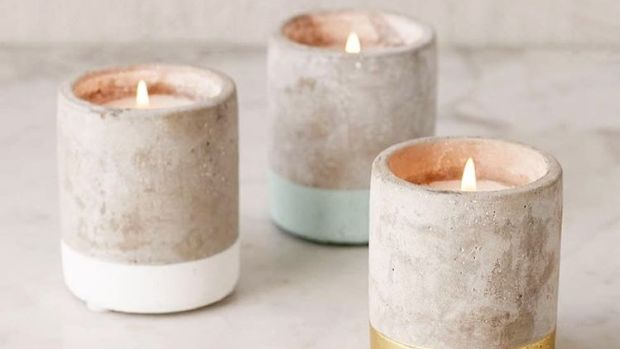 cool-candles-promo