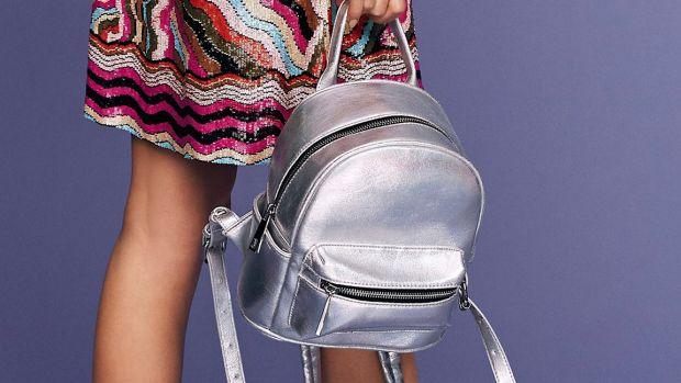 hp-mini-backpacks