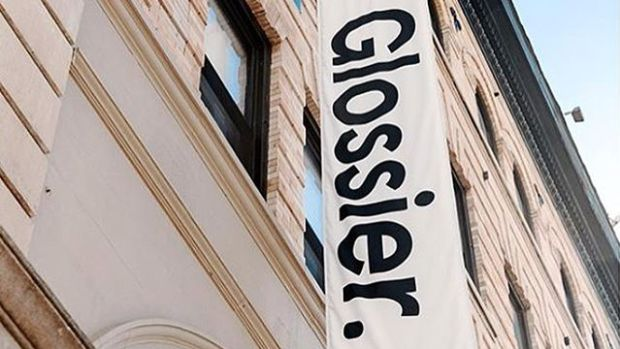 glossier-promo
