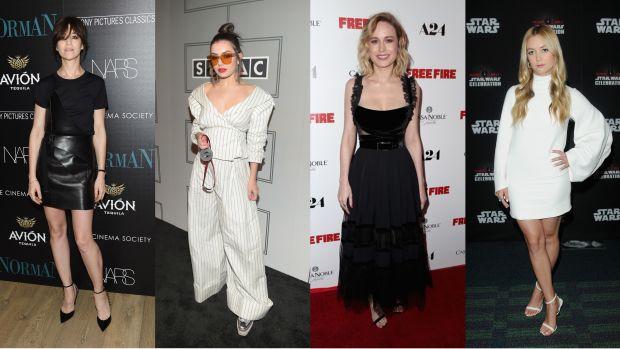 best-dressed-celebrities