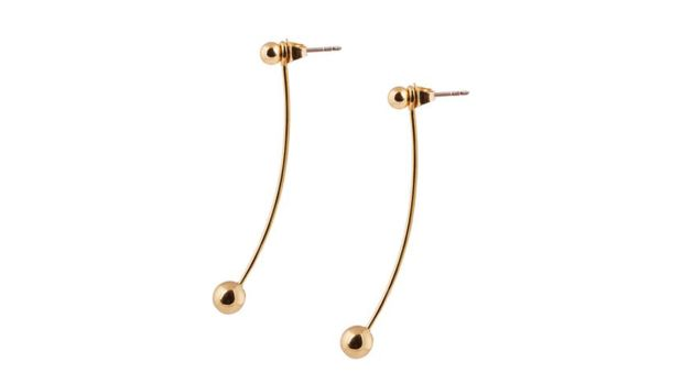 tictail-sparv-circle-earring