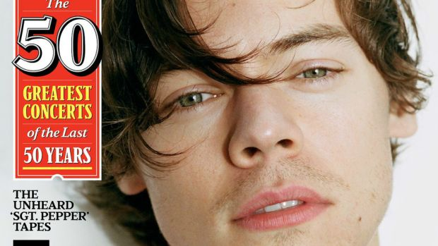 harry-styles-rolling-stone-th