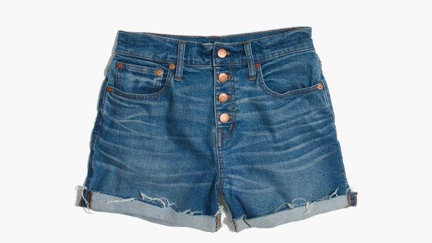 madewell_shorts