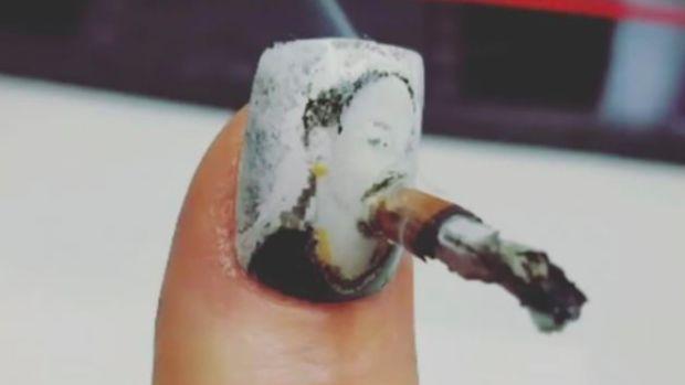 snoop-dogg-manicure