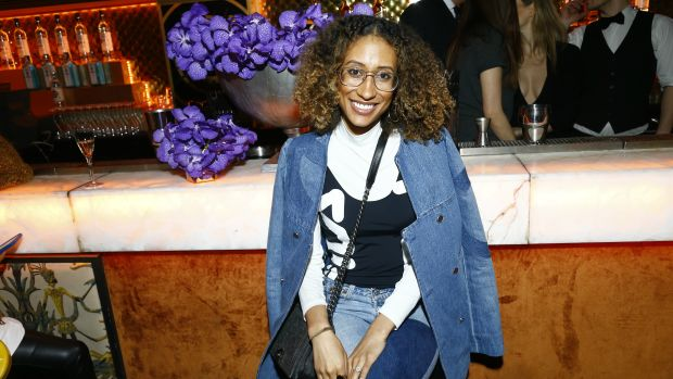 elaine-welteroth-th