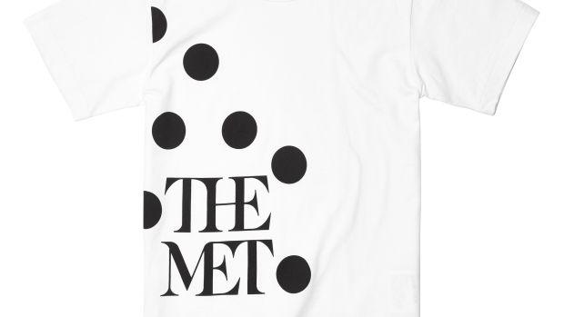 met-store-cdg-pocket-shop-polka-dot-t-shirt