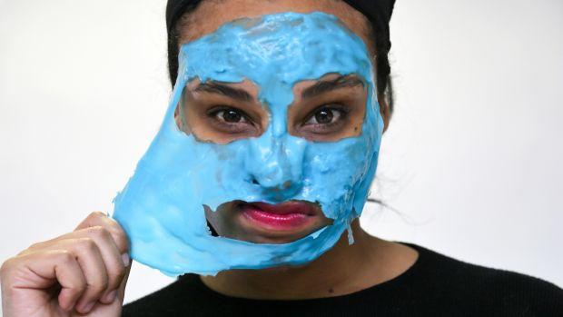 best-peel-off-masks-promo