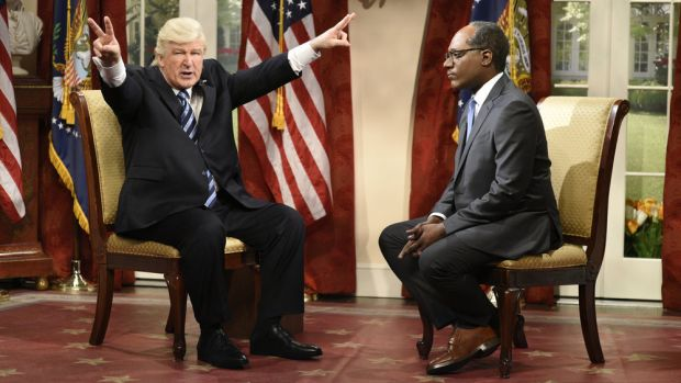 main-saturday-night-live-alec-baldwin-donald-trump-lester-holt