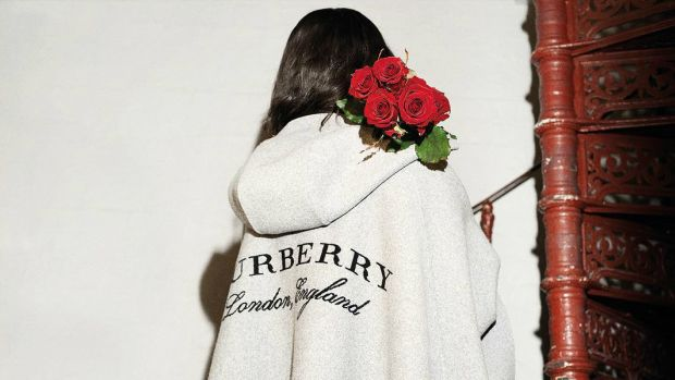 burberry-earnings-th