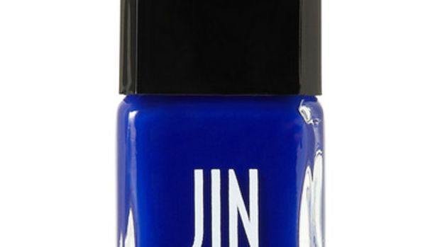 jin-soon-blue-ris