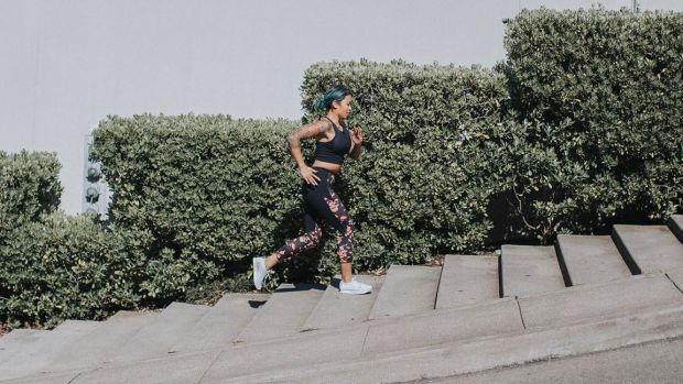 hp-gofitjo-fitness-influencer