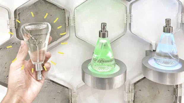 fragrance-chemistry-promo