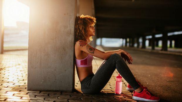 fitness-instagram-th