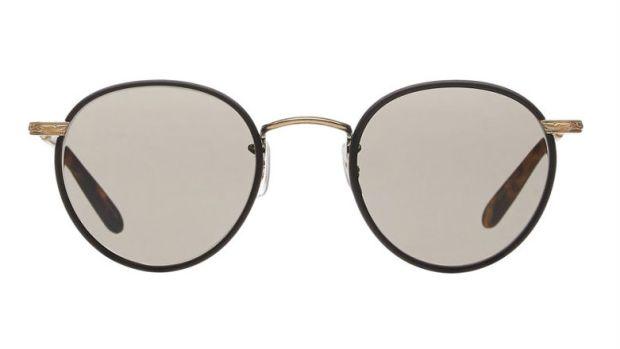 502761687_1_SunglassesFront